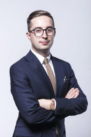Igor Sumara