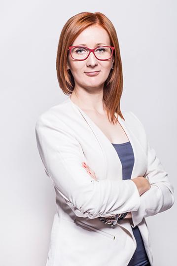 Ewelina Nieznalska